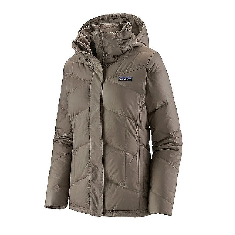 Patagonia Women's Down With It Jacket 28041 (Patagonia)