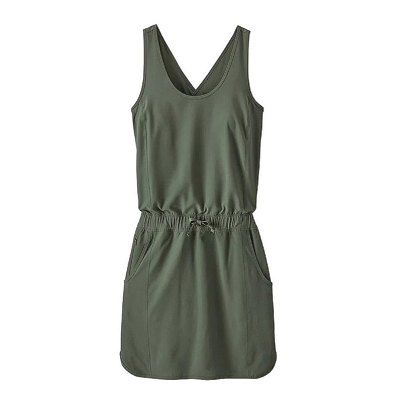 Patagonia Women's Fleetwith Dress 58335 (Patagonia)