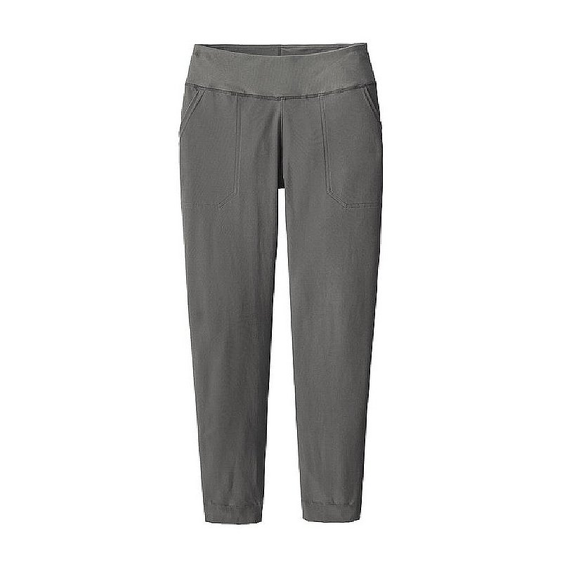 Women's Happy Hike Studio Pants