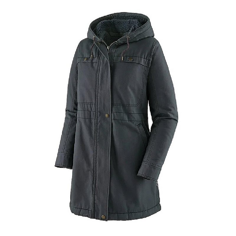 Patagonia Women's Insulated Prairie Dawn Parka 28291 (Patagonia)