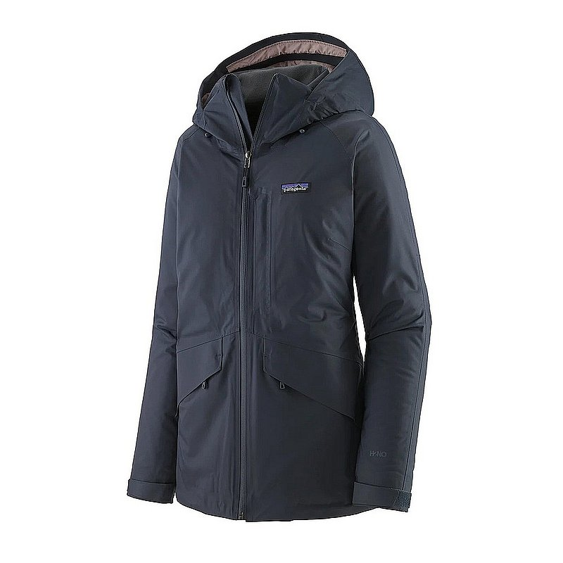 Patagonia Women's Insulated Snowbelle Jacket 31090 (Patagonia)