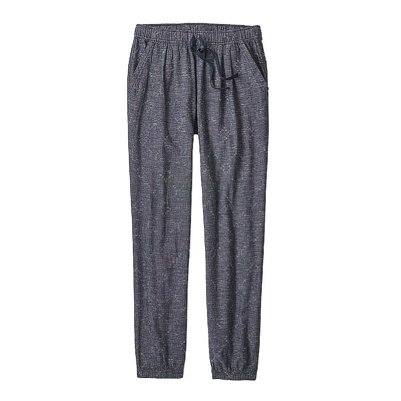 Patagonia Women's Island Hemp Beach Pants 56591 (Patagonia)