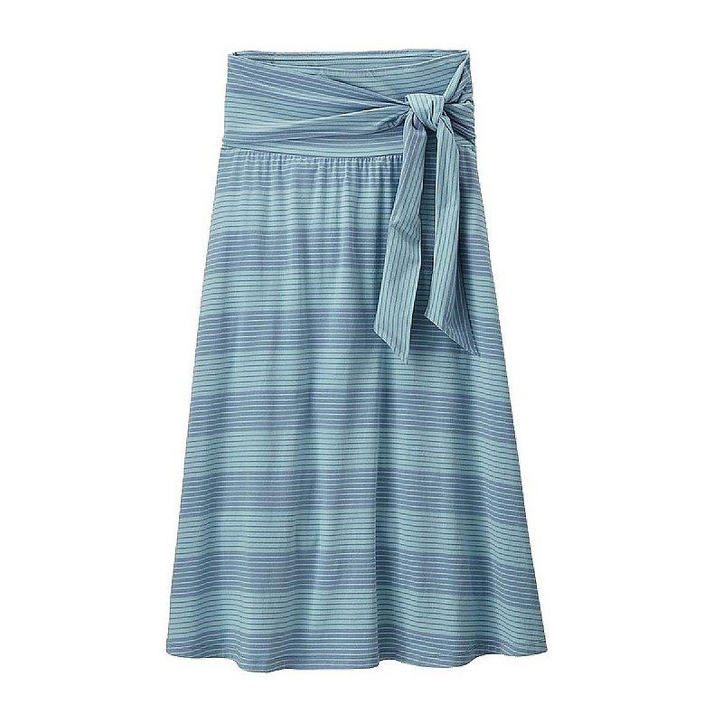 Women's Kamala Midi Skirt