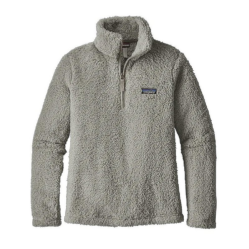 Patagonia Women's Los Gatos Fleece 1/4 Zip 25235 (Patagonia)