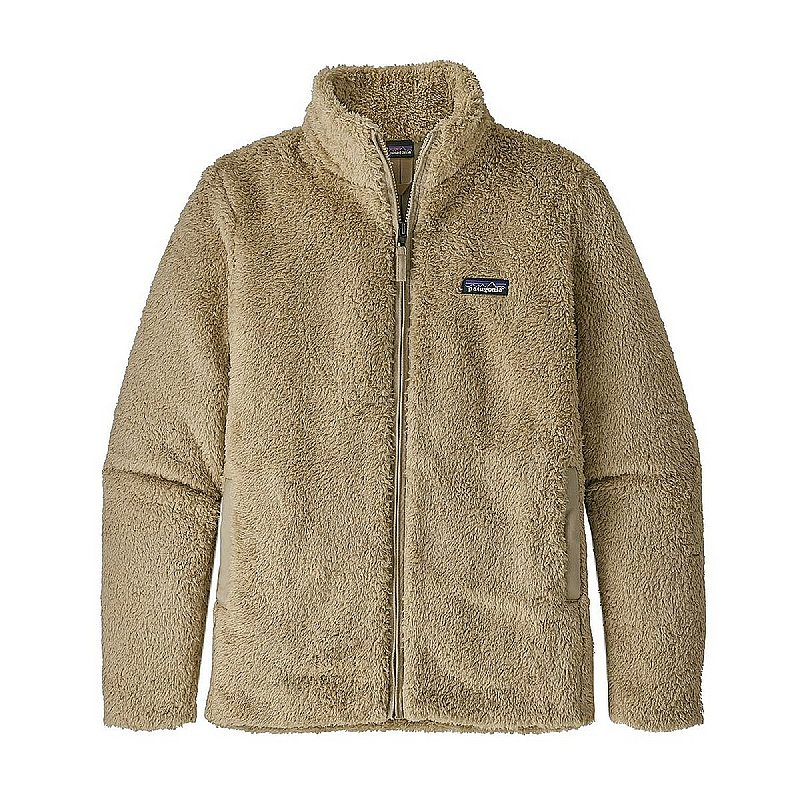 Patagonia Women's Los Gatos Fleece Jacket 25212 (Patagonia)