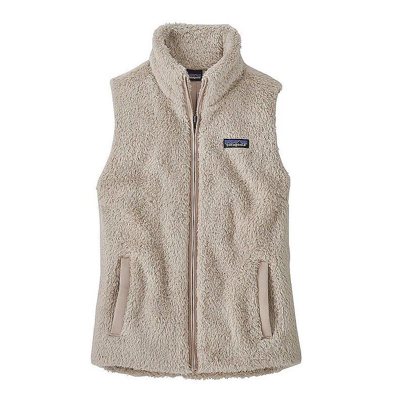 Patagonia Women's Los Gatos Fleece Vest 25216 (Patagonia)