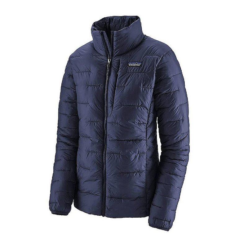 Patagonia Women's Macro Puff Jacket 80105 (Patagonia)