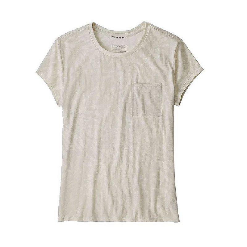 Patagonia Women's Mainstay Tee Shirt 52981 (Patagonia)