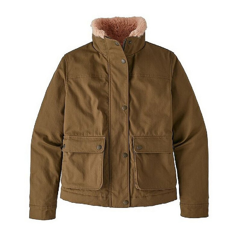 Women's Maple Grove Jacket