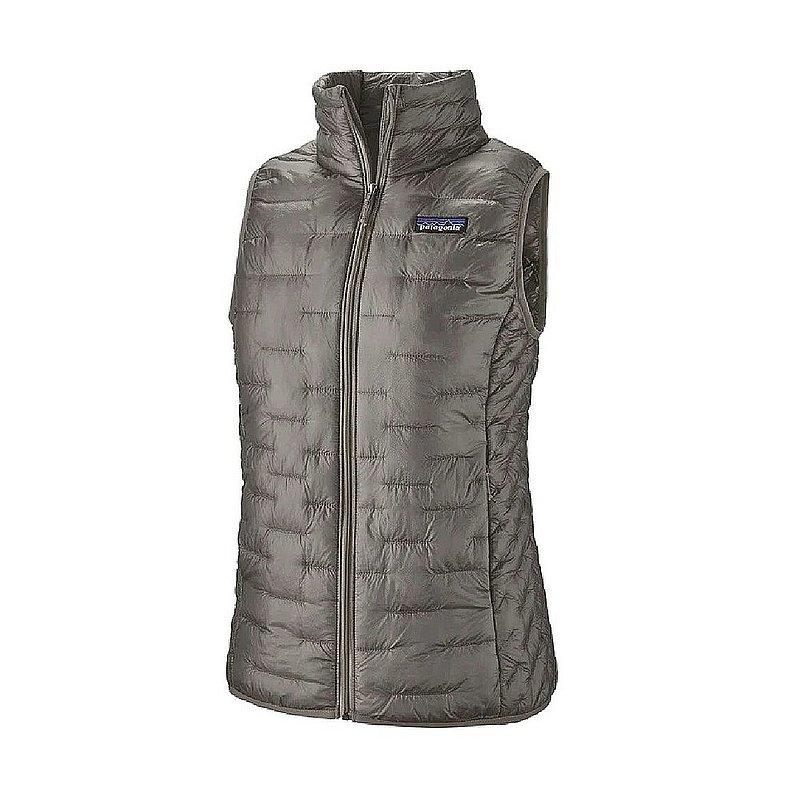 Patagonia Women's Micro Puff Vest 84090 (Patagonia)