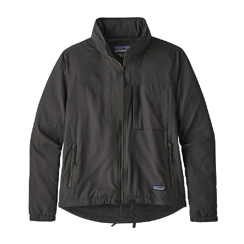 Patagonia Women's Mountain View Windbreaker Jacket 27756 (Patagonia)