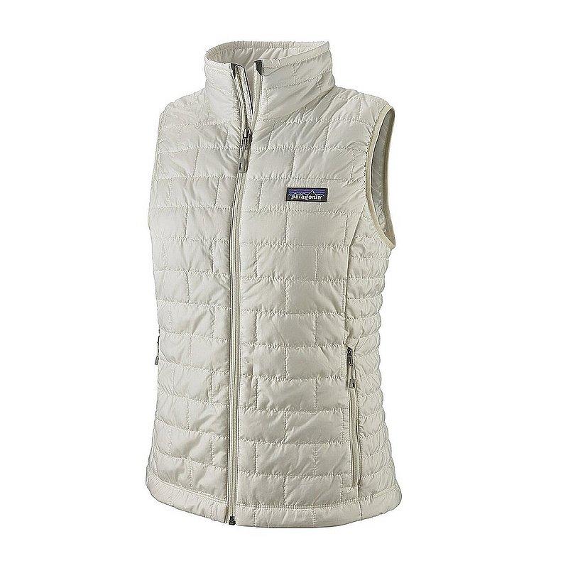 Patagonia Women's Nano Puff Vest 84247 (Patagonia)