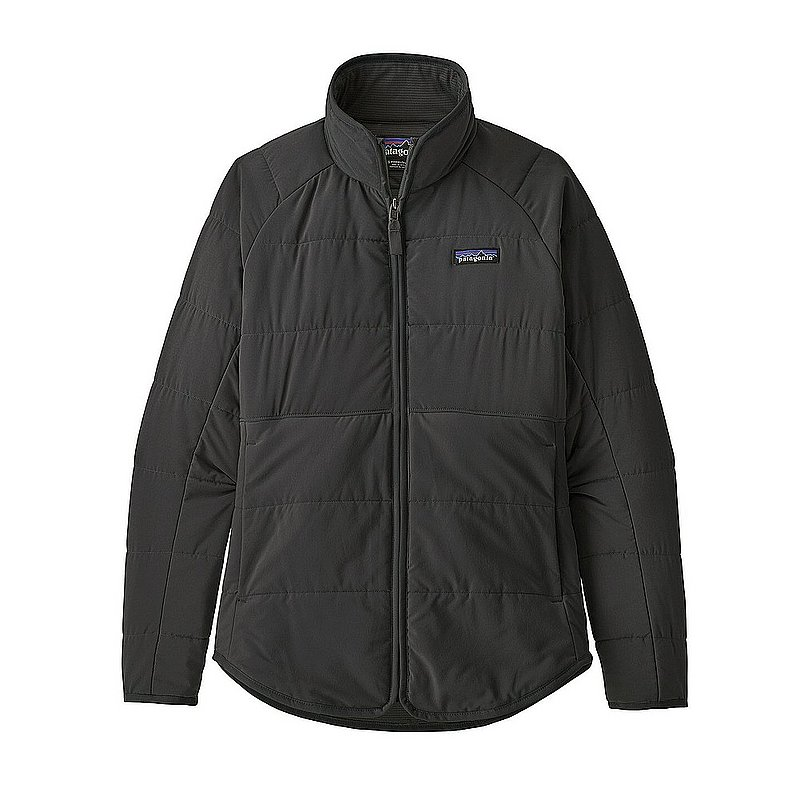 Patagonia Women's Pack In Jacket 20955 (Patagonia)