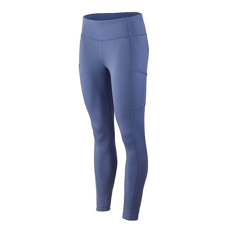 "Patagonia Women's Pack Out Tights--29"" 21995 (Patagonia)"