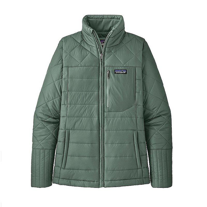 Patagonia Women's Radalie Jacket 27690 (Patagonia)