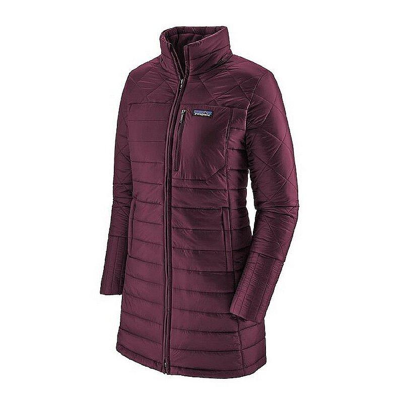 Patagonia Women's Radalie Parka Jacket 27695 (Patagonia)