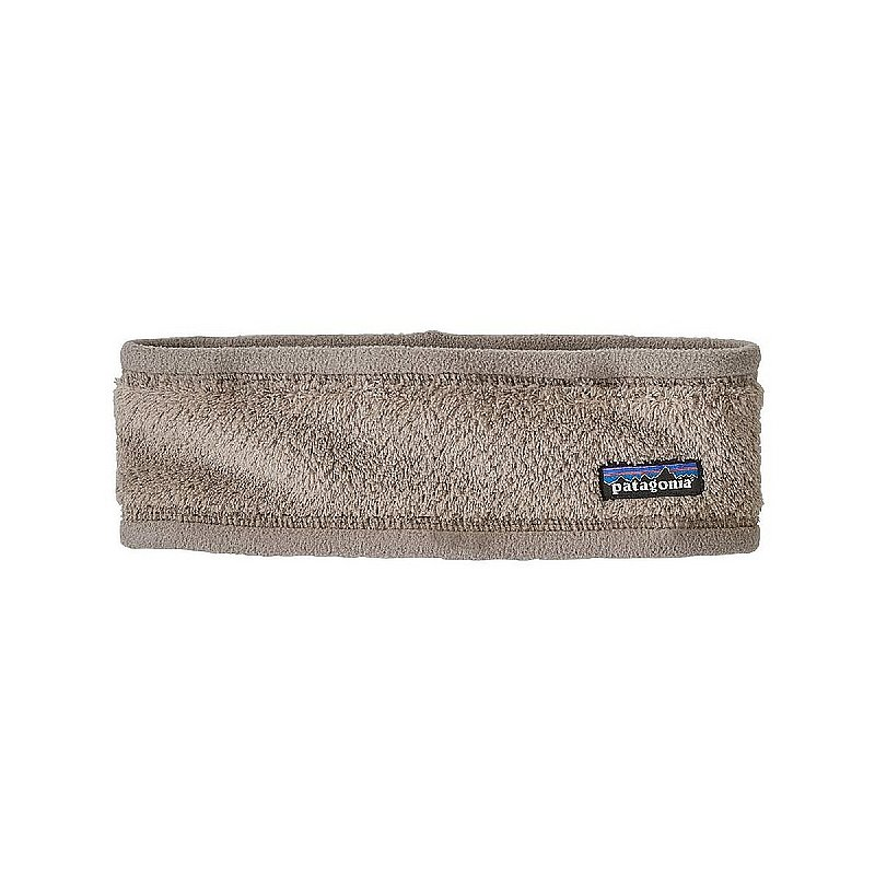 Women's Re-Tool Headband