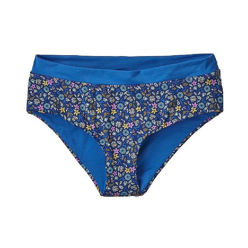Patagonia Women's Shell Seeker Bikini Bottoms 72240 (Patagonia)