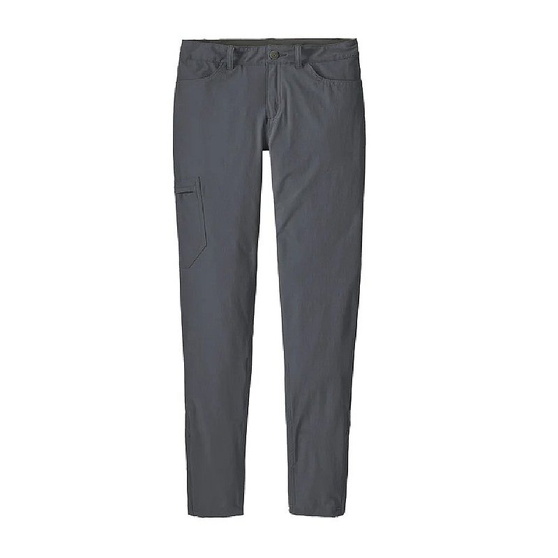 Women's Skyline Traveler Pants--Regular