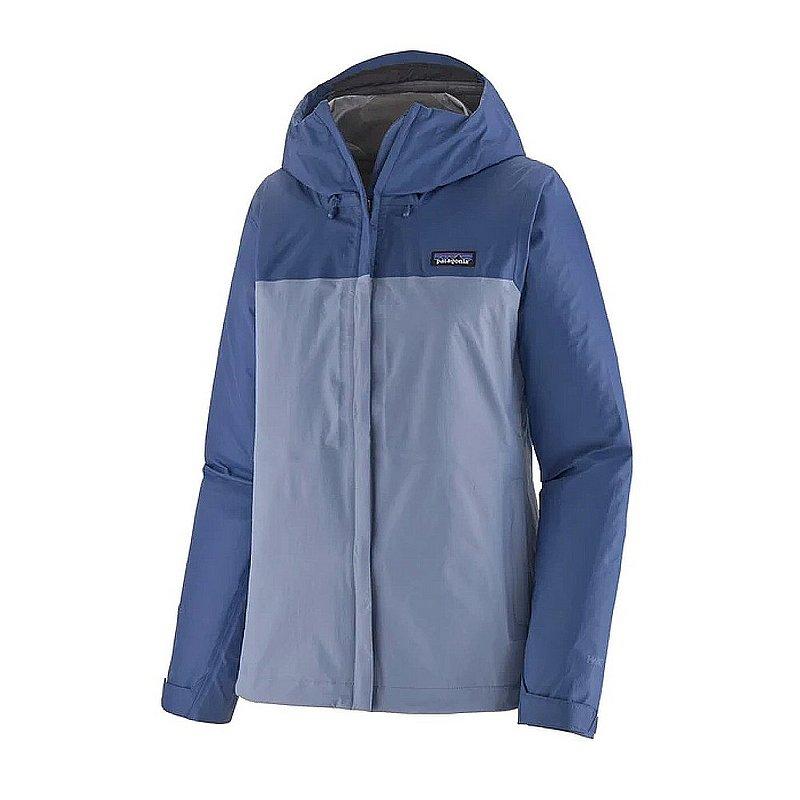 Patagonia Women's Torrentshell 3L Jacket 85245 (Patagonia)