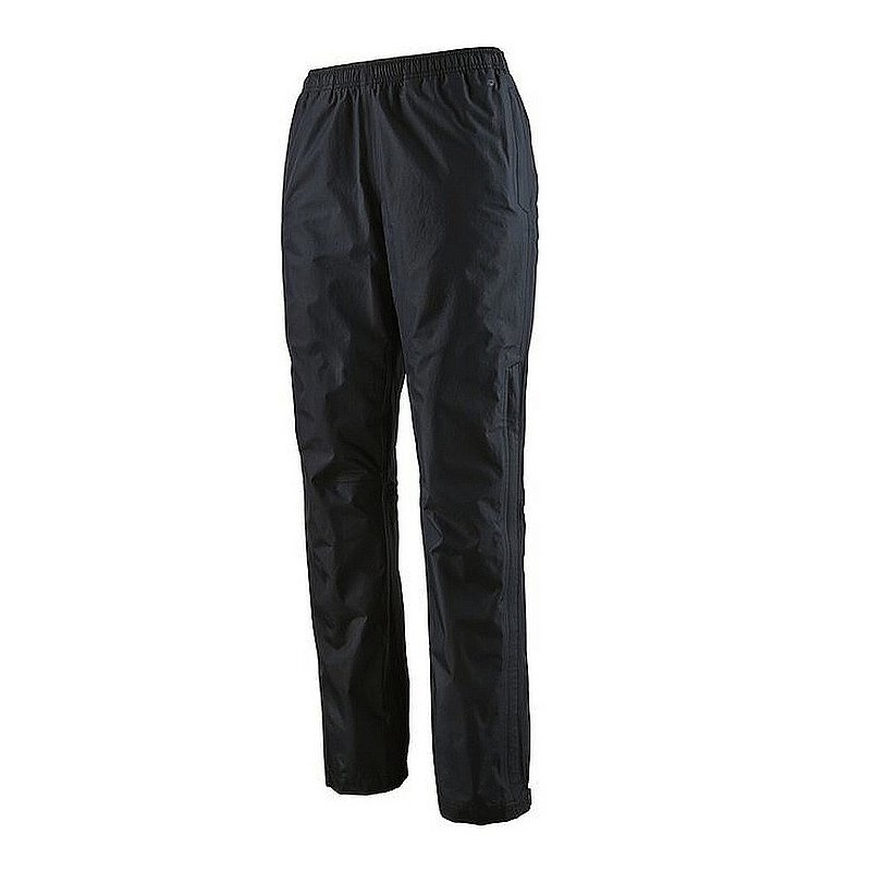 Women's Torrentshell 3L Pants--Regular