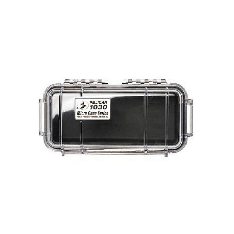 Pelican Products 1030 Micro Case 330466 (Pelican Products)