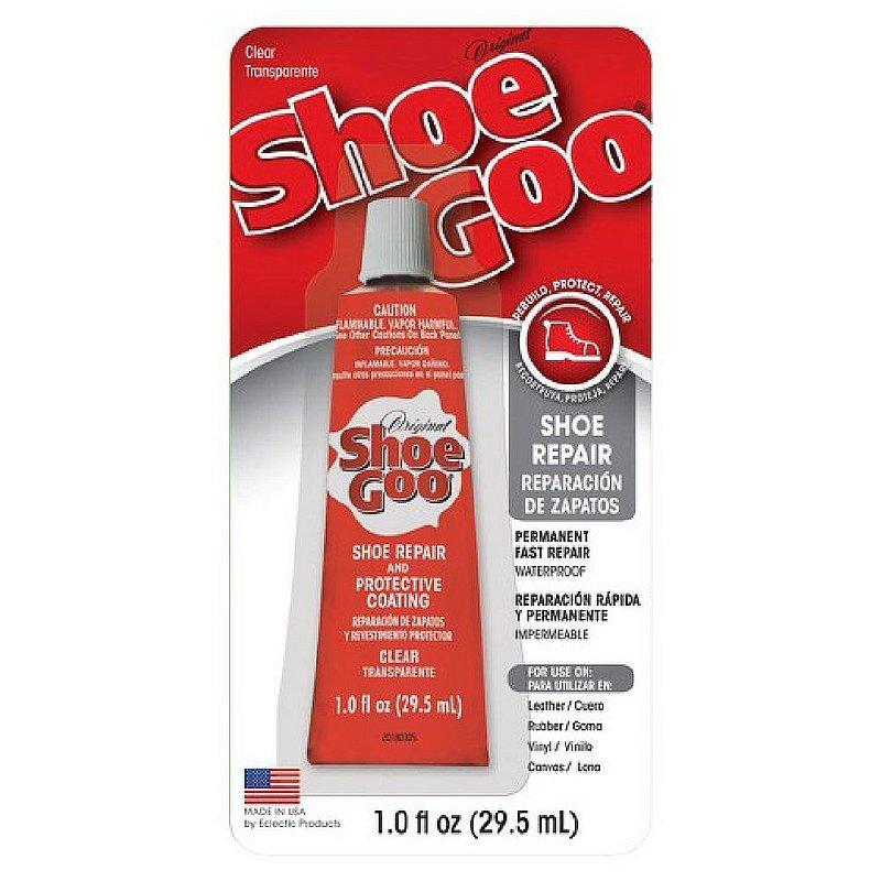 Penguin Brands Shoe Goo 283765 (Penguin Brands)