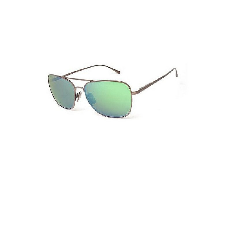 Pepper's Sport Optics Airborne Sunglasses MP5906-87 (Pepper's Sport Optics)