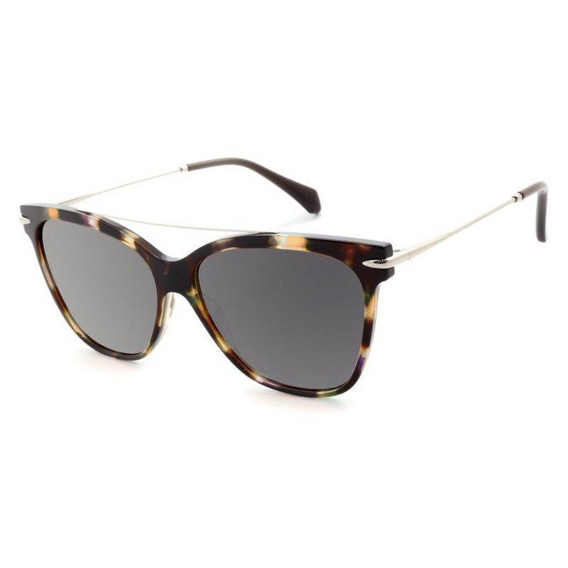 Pepper's Sport Optics Bali Sunglasses LP5821-5 (Pepper's Sport Optics)