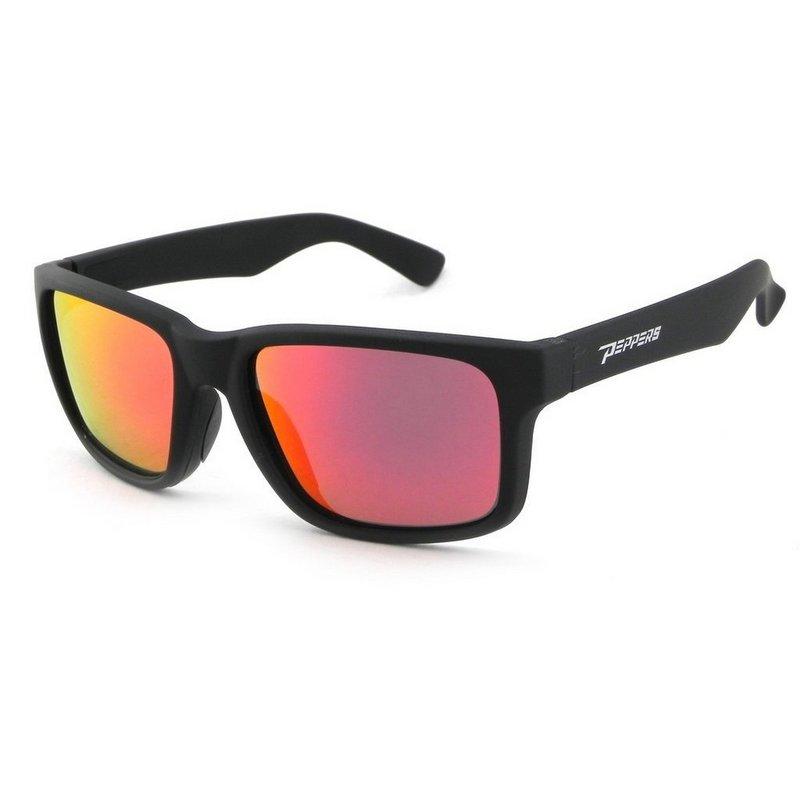 53118f5b18b Pepper s Sport Optics Beachcomber Sunglasses FM7701-19 (Pepper s Sport  Optics)