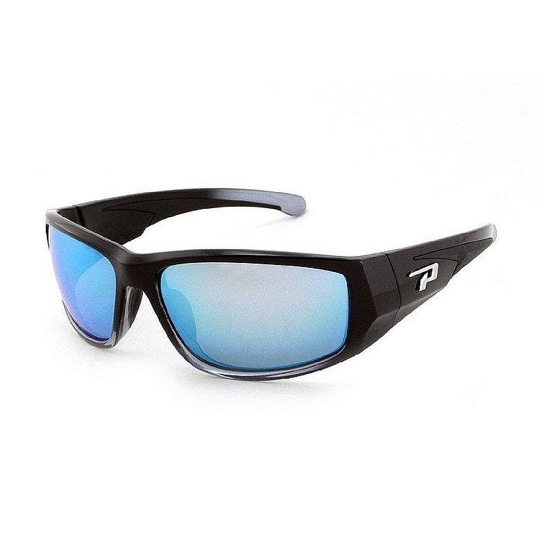 Pepper's Sport Optics Big Horn Sunglasses MP5722-12 (Pepper's Sport Optics)