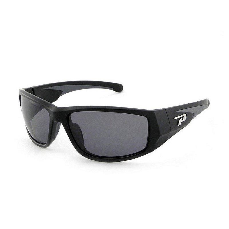 25a9fa8dc71 Pepper s Sport Optics Big Horn Sunglasses MP5722-1 (Pepper s Sport Optics)