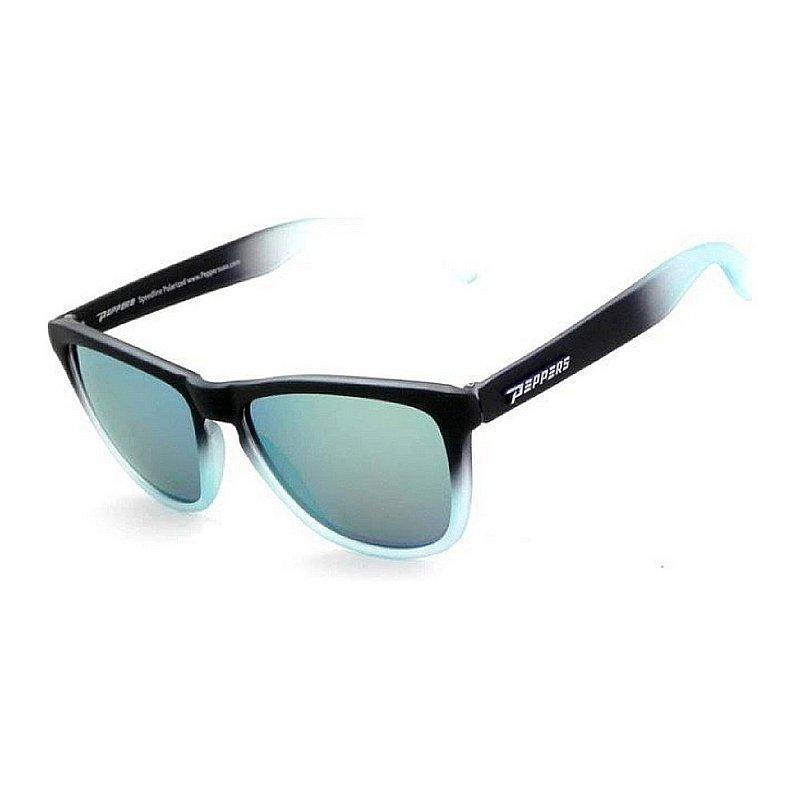 Pepper's Sport Optics Breakers Sunglasses MP540-24 (Pepper's Sport Optics)