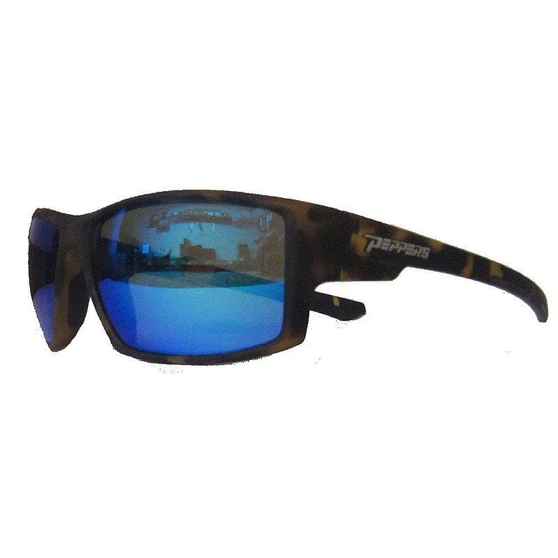 63d92c6363e Pepper s Sport Optics Downforce Sunglasses MP5738-5 (Pepper s Sport Optics)