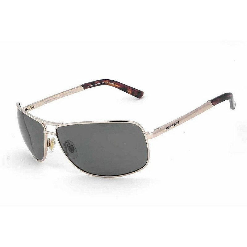 Pepper's Sport Optics Kona Sunglasses MP371-8 (Pepper's Sport Optics)