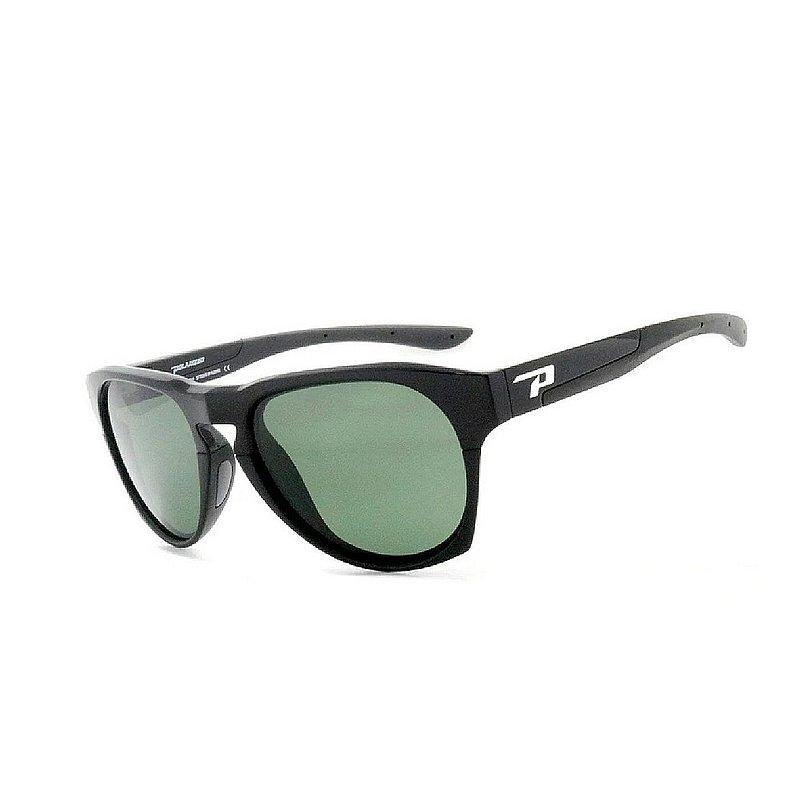 Pepper's Sport Optics Mojo Sunglasses LP52103-1 (Pepper's Sport Optics)