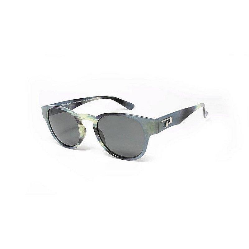 Pepper's Sport Optics Montreux Sunglasses SP5914-27 (Pepper's Sport Optics)