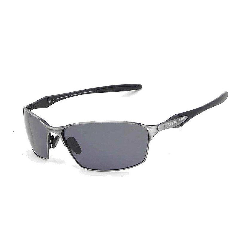 Pepper's Sport Optics Nevada Sunglasses MP379-4 (Pepper's Sport Optics)