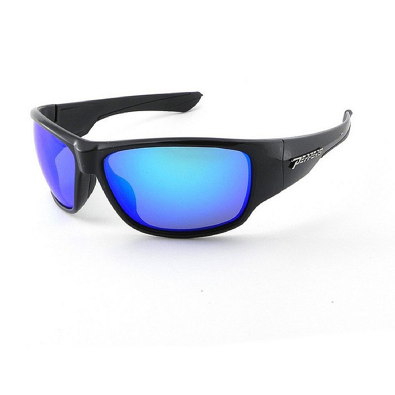 Pepper's Sport Optics Overturn Sunglasses LP5701-12 (Pepper's Sport Optics)