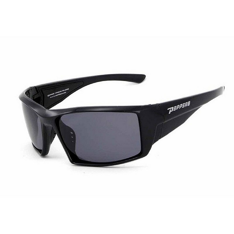 Pepper's Sport Optics Quiet Storm Sunglasses FL7349-1 (Pepper's Sport Optics)