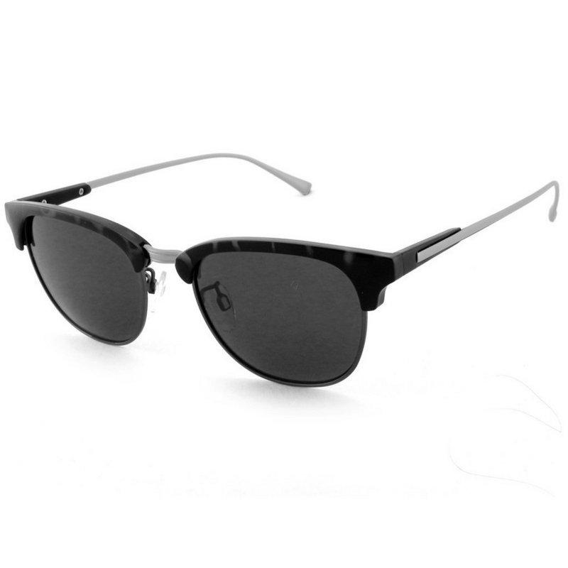 Pepper's Sport Optics Sky Sunglasses MP5729-4 (Pepper's Sport Optics)