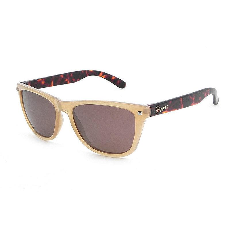 Pepper's Sport Optics Spitfire Sunglasses MP575-55 (Pepper's Sport Optics)