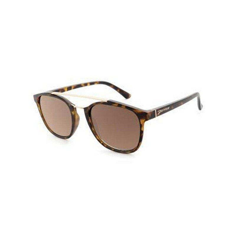 d92971d84aa Sun Cloud Cutout Sunglasses S-CTPPUMMB.  49.99. Pepper s Sport Optics St  Tropez Sunglasses MP5820-5 (Pepper s Sport ...