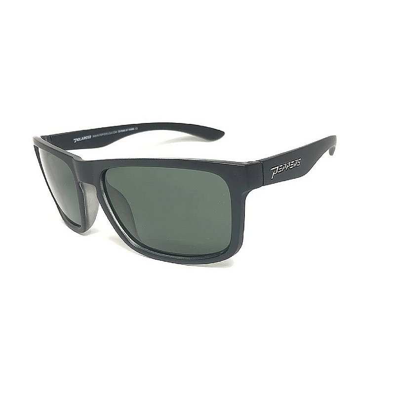 Pepper's Sport Optics Sunset Blvd Sunglasses MP393-1 (Pepper's Sport Optics)