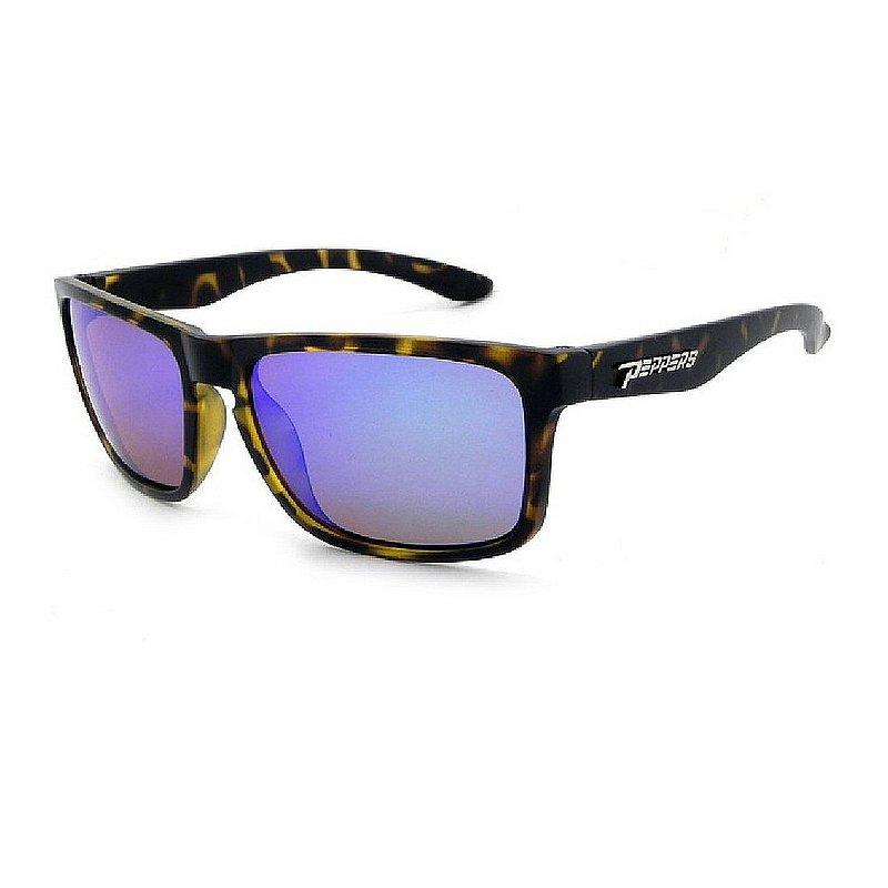 Pepper's Sport Optics Sunset Blvd Sunglasses MP393-26 (Pepper's Sport Optics)