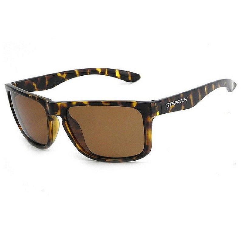 Pepper's Sport Optics Sunset Blvd Sunglasses MP393-52 (Pepper's Sport Optics)