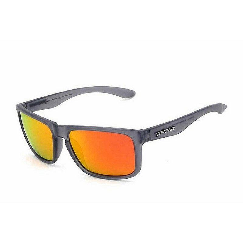 8ab06714277 Pepper s Sport Optics Sunset Blvd Sunglasses MP393-96 (Pepper s Sport  Optics)