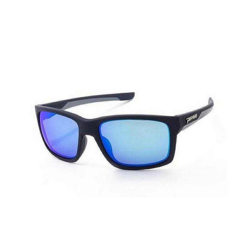 Pepper's Sport Optics Voodoo Sunglasses MP5918-42 (Pepper's Sport Optics)