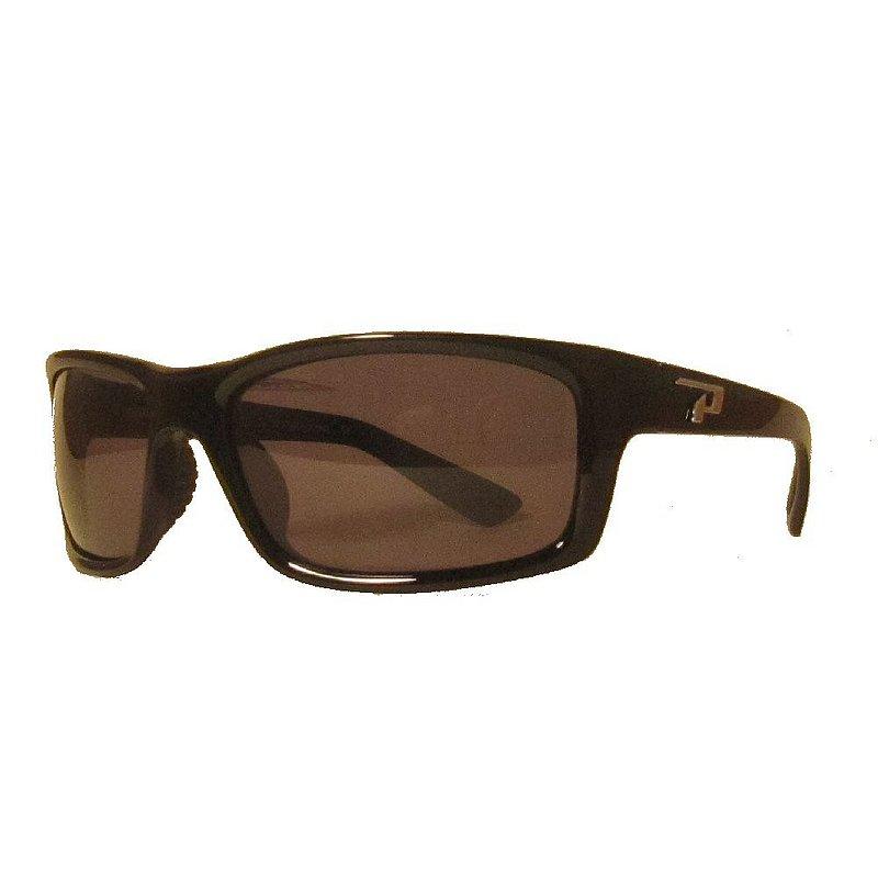66e73928e1a Pepper s Sport Optics Windward Sunglasses MP4606-1 (Pepper s Sport ...