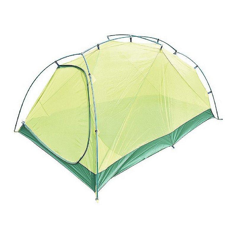 Peregrine Kestrel UL 3 Tent 580495 (Peregrine)